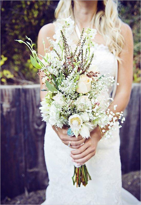 diy_wedding_bouquet